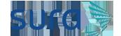 Strategist Co Client Logo answer sura